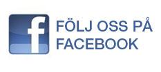 folj_facebook